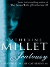Jealousy (eBook): The Other Life of Catherine M